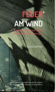 feuer am wind2