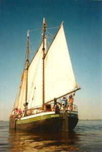 Anna-Lisa1980er