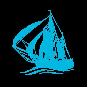 Bildungsschiff Niederelbe e.V.